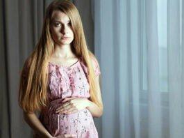 Аспекты подростковой беременности