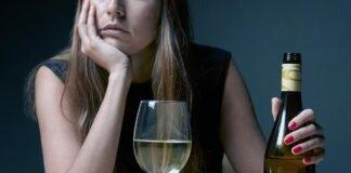 свойства алкоголя