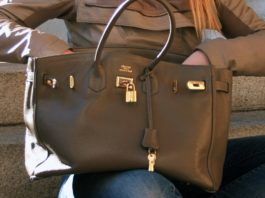 сумки биркин