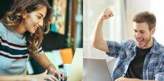 Как найти свою любовь через интернет