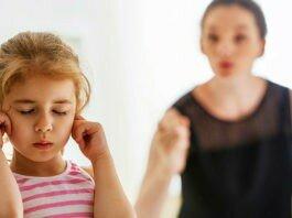 Как помочь ребенку справиться с проблемами поведения
