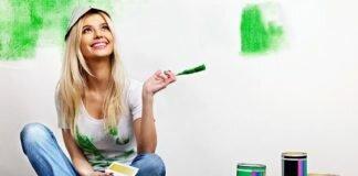 Цветотерапия как раскрасить свою жизнь