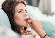 6 признаков того, что мужчина изменяет своей женщине