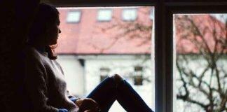Депрессия уже близко, или как понять, что она уже здесь