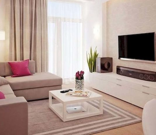 вещи которые сделают ваш дом уютнее