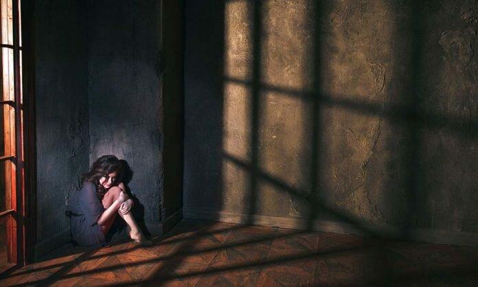 Страхи мешают Вам Расскажем, как добиться победы над фобиями