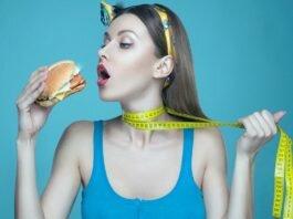 10 советов для худеющих